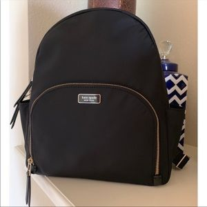NWT❤️Kate Spade Large Dawn Backpack